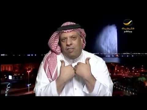 عبدالغني الشريف : عمر السومه يستحق عقوبة من لجنة الإنضباط وأيضاً جمهور الاهلي