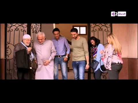 مسلسل دنيا جديدة - الحلقة الثلاثون - Doniea Gdeda Eps 30