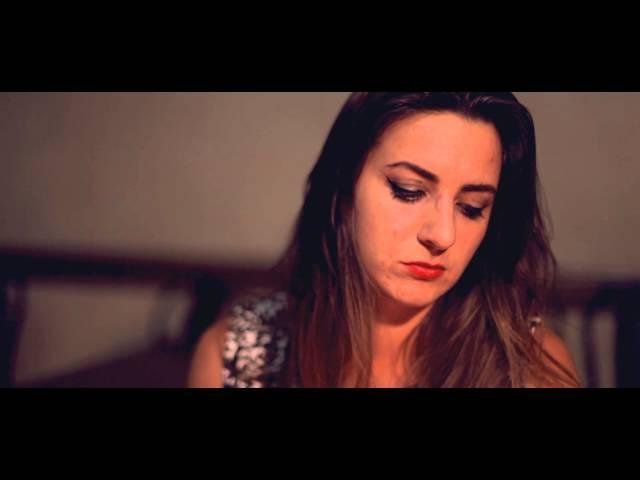 Imad Edderaj - Yalla Goulou | Video Clip 2015