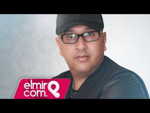 Aziz Rhaitoumi - Tal9i Meni  | عزيز غيتومي - طلقي مني