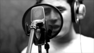 Loma Rap - 5ayef ( Official Video Clip) لوما راب خايف