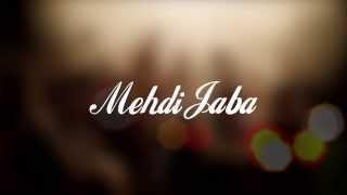 Mehdi Jaba - Testahel
