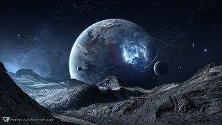KEPLER 186F - LIFE AFTER EARTH - Documentary