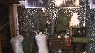 Ecouter et télécharger وثائقي : حرب أكتوبر - الجزء الثاني en MP3 - MP3.xyz