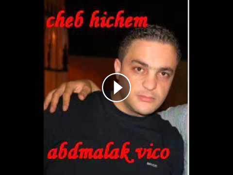 film cheb hasni 2011 gratuit