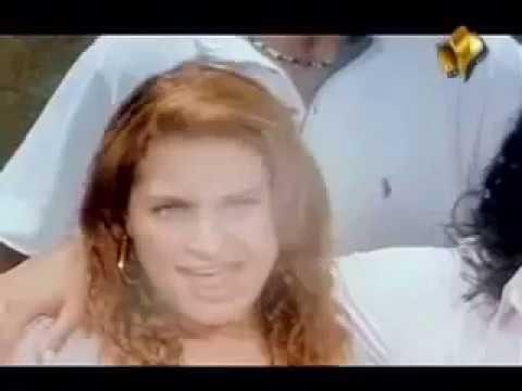 فيلم عودة مدرسة المشاغبين علاء مرسى