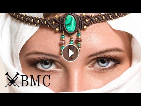Best relaxing arabic music instrumental slow romantic relax