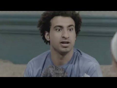 افضل افلام 2019 فيلم عربي مصري 2019 كوميدي علي ربيع افلام مصرية