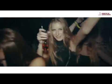 الموسيقى والفيديو - Music Video